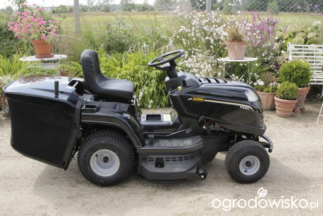 Niedostepny Klimat Duch Traktor Kosiarka Leroy Merlin Goen Pl