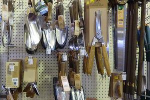 Narzędzia ogrodnicze Joseph Bentley są dziś dostępne w szerokim wyborze w naszym sklepie