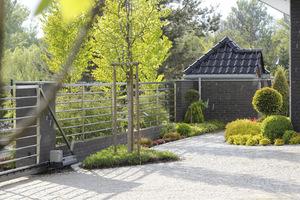 Piękny i zadbany ogród to nie tylko zasługa ogrodnika, który o niego dba, ale także systemu nawadniającego