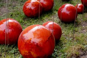 Ceramiczne kule