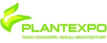 Header plantexpo