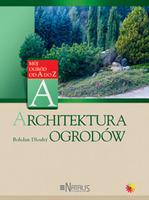 Architektura ogrodów