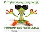 Stylowi pl humor 22204057