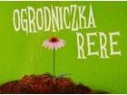 Ogrodniczka rere