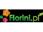 Florini140