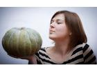 Ula pumpkin